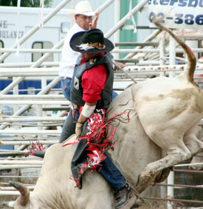july-4-bull-ride-vertical.jpg