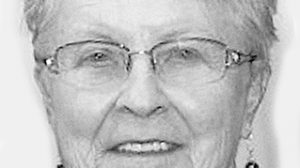 2016 AN obituary Diane Korus
