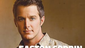 web, 3-22, Easton Corbin