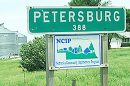 web, 4-12, Petersburg sign