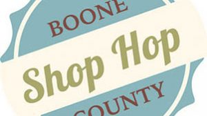 web, 6-28 shop hop