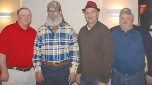 web, 12-13, Niewohner employees saluted