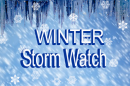 web, 1-10, winer storm watch logo