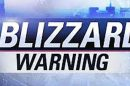 web, 1-21, Blizzard warning